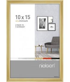 Pixel 10x15 or poli